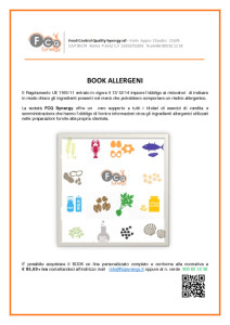 thumbnail of BOOK ALLERGENI