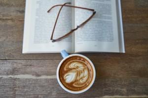 coffee-2440015_640