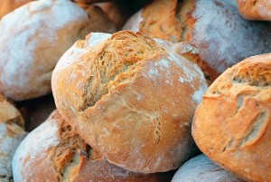 bread-1281053_640
