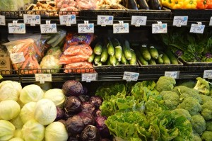 vegetables-1100198_640