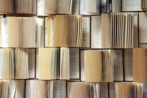 book-wall-1151406_640