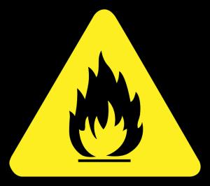 caution-1491550_640