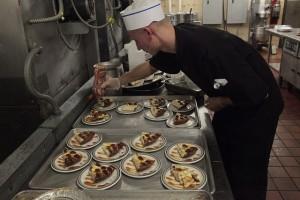 chef-865448_640