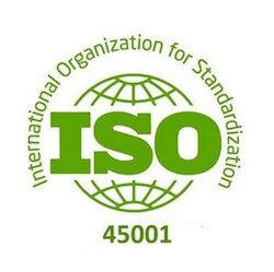 iso-450001-sajt_1