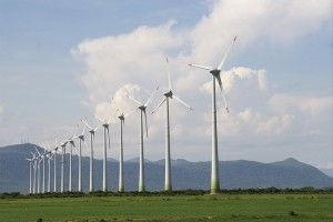 osorio-wind-farm-1403824_640